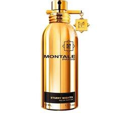 Парфюмерная вода Starry Nights Montale