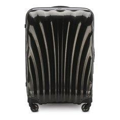Чемоданы Samsonite Дорожный чемодан Cosmolite FL 2 medium Samsonite