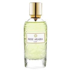 Ароматы для женщин Widian by AJ Arabia Парфюмерная вода Rose Arabia Lily Widian by AJ Arabia