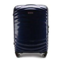 Чемоданы Samsonite Дорожный чемодан Lite-Shock Sport medium Samsonite