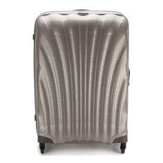 Дорожный чемодан Cosmolite FL 2 large Samsonite