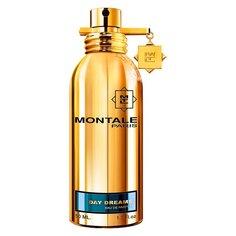 Парфюмерная вода Day Dreams Montale
