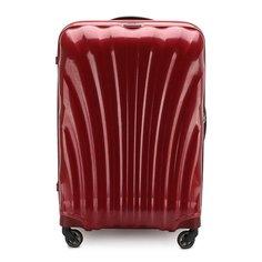 Чемоданы Samsonite Дорожный чемодан Cosmolite FL 2 large Samsonite