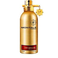 Ароматы для мужчин Montale Парфюмерная вода Red Vetiver Montale