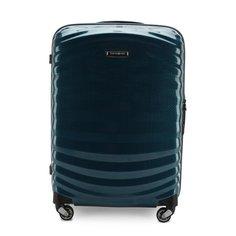 Чемоданы Samsonite Дорожный чемодан Lite-Shock large Samsonite