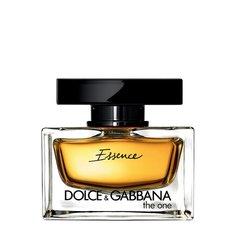 Ароматы для женщин Dolce & Gabbana Парфюмерная вода The One Essence Dolce & Gabbana