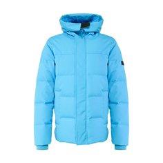 Куртки Kenzo Пуховая куртка Kenzo