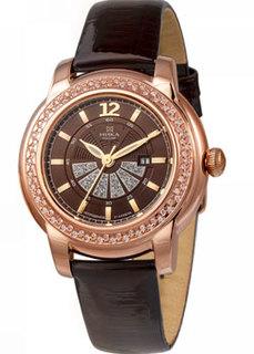 Категория: Механические часы Ника