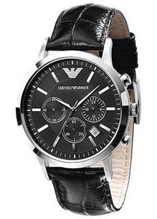 fashion наручные мужские часы Emporio armani AR2447. Коллекция Classic