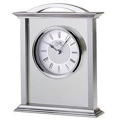 Настольные часы Tomas Stern TS-3012. Коллекция Настольные часы