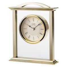 Настольные часы Tomas Stern TS-3011. Коллекция Настольные часы