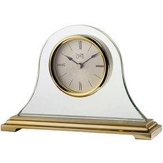 Настольные часы Tomas Stern TS-3014. Коллекция Настольные часы