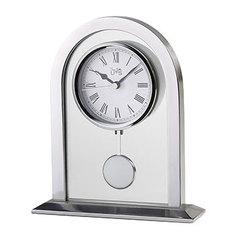 Настольные часы Tomas Stern TS-3015. Коллекция Настольные часы