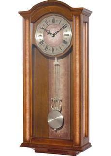 Настенные часы Vostok Clock N-11077-3. Коллекция