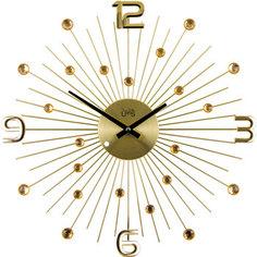 Настенные часы Tomas Stern TS-8010. Коллекция Настенные часы