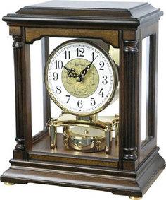 Настольные часы Rhythm CRH176NR06. Коллекция Century