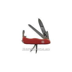 Ножи Victorinox 0.8863