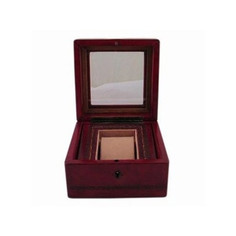 Шкатулка для часов Florentia CL06105006