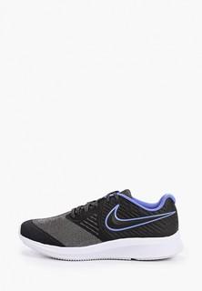 Кроссовки Nike NIKE STAR RUNNER 2 GLITTER GS