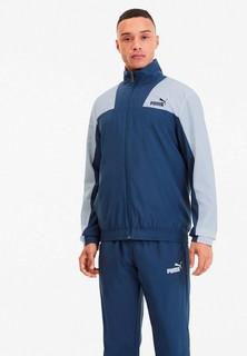 Костюм спортивный PUMA CB Suit Woven op