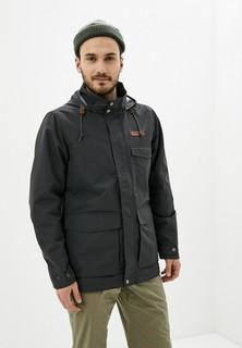 Ветровка Columbia Porter Park™ Jacket