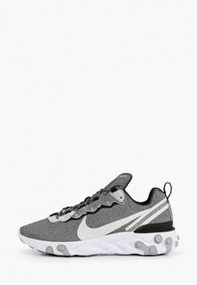 Кроссовки Nike NIKE REACT ELEMENT 55 SE