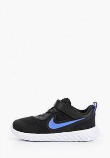 Кроссовки Nike NIKE REVOLUTION 5 GLITTER TDV
