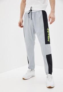 Брюки спортивные Nike M NSW NIKE AIR PANT WVN