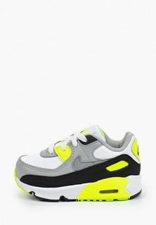 Кроссовки Nike NIKE AIR MAX 90 LTR (TD)