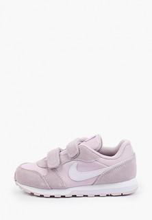 Кроссовки Nike NIKE MD RUNNER 2 PE (PSV)