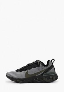 Кроссовки Nike NIKE REACT ELEMENT 55
