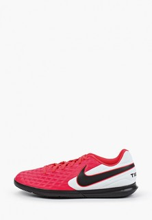 Бутсы зальные Nike Tiempo Legend 8 Club IC