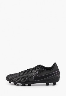 Бутсы Nike Tiempo Legend 8 Club MG