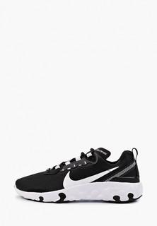 Кроссовки Nike NIKE RENEW ELEMENT 55 (GS)