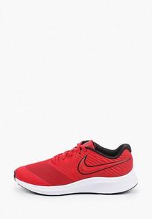 Кроссовки Nike NIKE STAR RUNNER 2 (GS)
