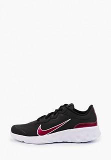Кроссовки Nike NIKE EXPLORE STRADA (GS)