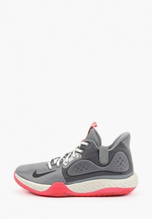 Кроссовки Nike KD TREY 5 VII
