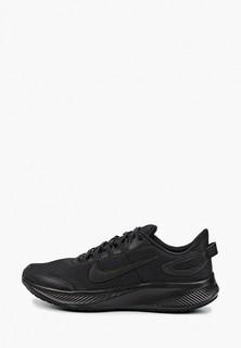 Кроссовки Nike NIKE RUNALLDAY 2