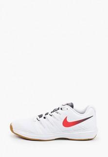 Кроссовки Nike NIKE AIR ZOOM PRESTIGE HC