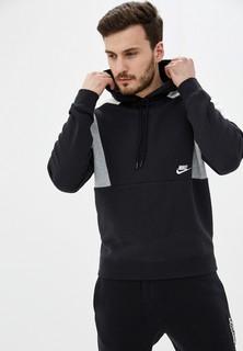 Худи Nike M NSW HOODIE PO BB CB