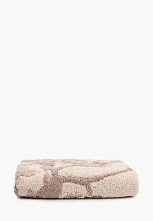 Коврик для ванной Cleanelly Collection 50x70 см, 750 г/м2