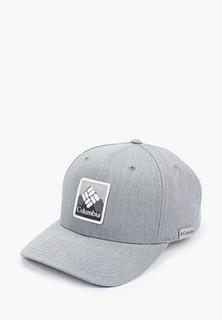 Бейсболка Columbia Trail Essential™ Snap Back Hat