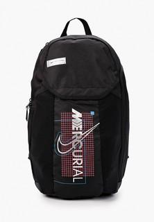 Рюкзак Nike NK MERC BKPK - SP20