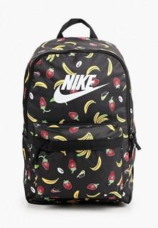 Рюкзак Nike NK HERITAGE BKPK - FRT AOP
