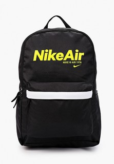 Рюкзак Nike NK HERITAGE BKPK - 2.0 NKAIR
