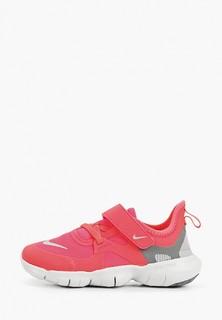 Кроссовки Nike NIKE FREE RN 5.0 (PSV)