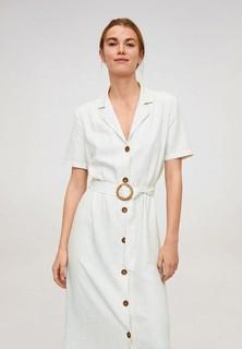 Платье Mango - LOREN-H