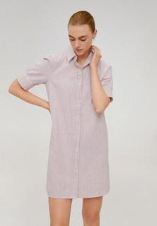 Платье Mango - VIRGINIA-H