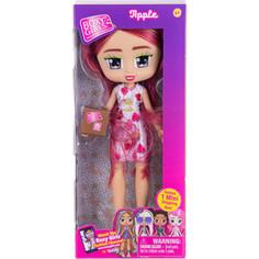 Кукла 1Toy Boxy Girls Apple Т16640