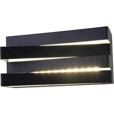Подсветка Vele Luce VL8122W11